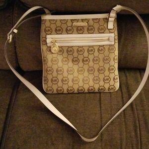 Handbags - Michael Kors Crossbody bag